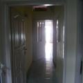 Sv.Stefan yakınında apartman dairesi, Becici da satılık evler, Becici satılık daire, Becici satılık daireler