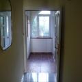 Sv.Stefan yakınında apartman dairesi, Becici da ev fiyatları, Becici satılık ev fiyatları, Becici da ev almak