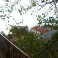 Sv.Stefan yakınında apartman dairesi, Region Budva da satılık evler, Region Budva satılık daire, Region Budva satılık daireler