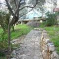 Sv.Stefan yakınında apartman dairesi, Montenegro da satılık emlak, Becici da satılık ev, Becici da satılık emlak