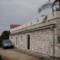 Bigova'da ev, Lustica Peninsula satılık müstakil ev, Lustica Peninsula satılık villa