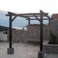 Bigova'da ev, Karadağ satılık ev, Karadağ satılık müstakil ev, Karadağ Ev Fiyatları