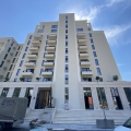 For sale Hotel residences in Montenegro, Becici .