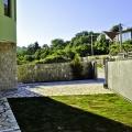 Zeleni Pojas'ta Villa, Karadağ satılık ev, Karadağ satılık müstakil ev, Karadağ Ev Fiyatları