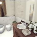 Budva'da panoramik deniz manzaralı modern bir komplekste birinci hatta 2 yatak odalı daire, Region Budva da satılık evler, Region Budva satılık daire, Region Budva satılık daireler