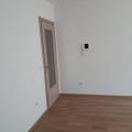 Budva'da Denize 100 Metre Geniş Daire, Karadağ satılık evler, Karadağ da satılık daire, Karadağ da satılık daireler