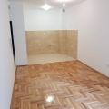 Budva'da Yeni Daire, becici satılık daire, Karadağ da ev fiyatları, Karadağ da ev almak