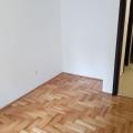 Budva'da Yeni Daire, Karadağ da satılık ev, Montenegro da satılık ev, Karadağ da satılık emlak