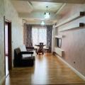 Great Apartment in Budva, Karadağ satılık evler, Karadağ da satılık daire, Karadağ da satılık daireler