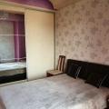 Great Apartment in Budva, Montenegro da satılık emlak, Becici da satılık ev, Becici da satılık emlak