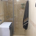 Perfect One Bedroom Apartment In Budva, apartment for sale in Region Budva, sale apartment in Becici, buy home in Montenegro