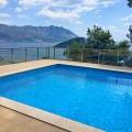 Perfect One Bedroom Apartment In Budva, apartments in Montenegro, apartments with high rental potential in Montenegro buy, apartments in Montenegro buy