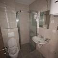Budva'da İki Stüdyo Daire 1+0, Karadağ satılık evler, Karadağ da satılık daire, Karadağ da satılık daireler