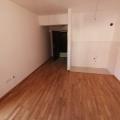 Budva'da İki Stüdyo Daire 1+0, Becici da satılık evler, Becici satılık daire, Becici satılık daireler