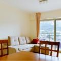 Budva Ön Cephede Tek Yatak Odalı Daire 1+1, Karadağ'da satılık yatırım amaçlı daireler, Karadağ'da satılık yatırımlık ev, Montenegro'da satılık yatırımlık ev