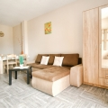 Tivat'ta İki Stüdyo Daire, Karadağ da satılık ev, Montenegro da satılık ev, Karadağ da satılık emlak