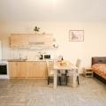 Tivat'ta İki Stüdyo Daire, Montenegro da satılık emlak, Bigova da satılık ev, Bigova da satılık emlak