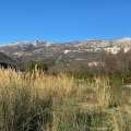 Urbanistic Plot In Becici, plot in Montenegro for sale, buy plot in Region Budva, building plot in Montenegro