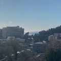 Urbanistic Plot In Becici, building land in Region Budva, land for sale in Becici Montenegro