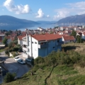 New Modern Complex in Tivat, hotel residence for sale in Region Tivat, hotel room for sale in europe, hotel room in Europe