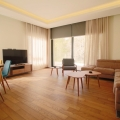 Two Bedroom Apartment In Tivat, investment with a guaranteed rental income, serviced apartments for sale
