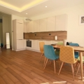 Two Bedroom Apartment In Tivat, hotel residences for sale in Montenegro, hotel apartment for sale in Region Tivat