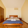 Krimovica'da Güzel Ev, Region Budva satılık müstakil ev, Region Budva satılık müstakil ev