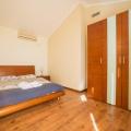 Krimovica'da Güzel Ev, Region Budva satılık müstakil ev, Region Budva satılık villa