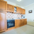 Krimovica'da Güzel Ev, Karadağ Villa Fiyatları Karadağ da satılık ev, Montenegro da satılık ev, Karadağ satılık villa
