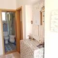 Markovici'de İki Yatak Odalı Daire 2+1, Karadağ satılık evler, Karadağ da satılık daire, Karadağ da satılık daireler