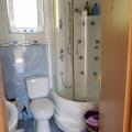 Markovici'de İki Yatak Odalı Daire 2+1, Karadağ da satılık ev, Montenegro da satılık ev, Karadağ da satılık emlak