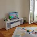 Markovici'de İki Yatak Odalı Daire 2+1, Becici da satılık evler, Becici satılık daire, Becici satılık daireler