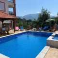 Cozy House in Bar with a Swimming pool in the Green Belt area, Bar house buy, buy house in Montenegro, sea view house for sale in Montenegro
