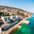 Villas in Krasici, Krasici house buy, buy house in Montenegro, sea view house for sale in Montenegro