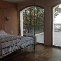 Excellent villa in Lustica, house near the sea Montenegro