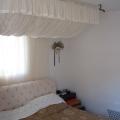 Rezevici köyünde Villa, Karadağ satılık ev, Karadağ satılık müstakil ev, Karadağ Ev Fiyatları