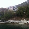 Deniz manzaralı daireler, Karadağ da satılık ev, Montenegro da satılık ev, Karadağ da satılık emlak