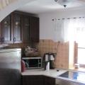Rezevici köyünde Villa, Karadağ da satılık havuzlu villa, Karadağ da satılık deniz manzaralı villa, Becici satılık müstakil ev