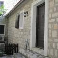 Rezevici köyünde Villa, Karadağ Villa Fiyatları Karadağ da satılık ev, Montenegro da satılık ev, Karadağ satılık villa