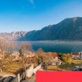 Prcanj'da Satılık İmarlı Arsa, Karadağ Arsa Fiyatları, Budva da satılık arsa, Kotor da satılık arsa