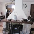 Rezevici köyünde Villa, Region Budva satılık müstakil ev, Region Budva satılık villa