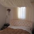 Rezevici köyünde Villa, Region Budva satılık müstakil ev, Region Budva satılık müstakil ev