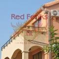 Residential complex in Becici, Karadağ satılık evler, Karadağ da satılık daire, Karadağ da satılık daireler