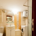 Budva'da Muhteşem Ev, Becici satılık müstakil ev, Becici satılık müstakil ev, Region Budva satılık villa