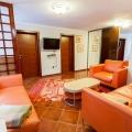 Budva'da Muhteşem Ev, Region Budva satılık müstakil ev, Region Budva satılık villa