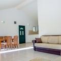 Apartment in Djenovici, Herceg Novi, becici satılık daire, Karadağ da ev fiyatları, Karadağ da ev almak