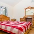 Apartment in Djenovici, Herceg Novi, Montenegro da satılık emlak, Baosici da satılık ev, Baosici da satılık emlak