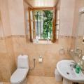 Beautiful Stone Villa in Perast, Montenegro real estate, property in Montenegro, Kotor-Bay house sale