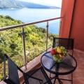 Dobra Voda, Bar Riviera'sında Stüdyo Daire, Karadağ satılık evler, Karadağ da satılık daire, Karadağ da satılık daireler