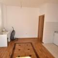 Podgorica'da Tek Yatak Odalı Daire, Karadağ satılık evler, Karadağ da satılık daire, Karadağ da satılık daireler